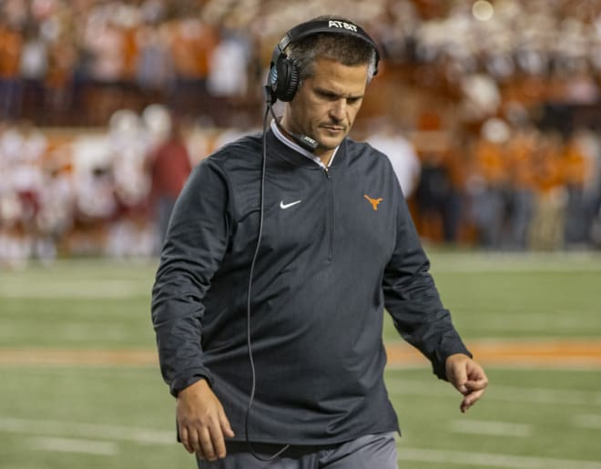 TrojanSports - Reports: USC working toward deal for Todd Orlando to become DC