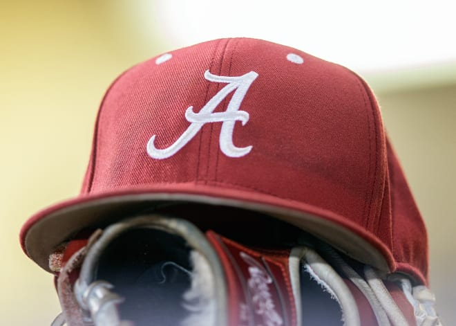 Alabama's spring sports were canceled due to the coronavirus pandemic, but that's just part of the challenges coaches are facing. Photo | Getty Images