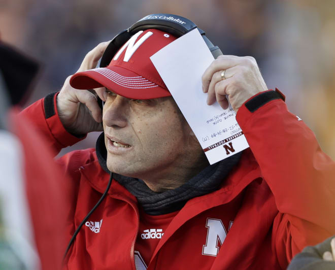 Mike Riley and Nebraska head into Media Days as one of the harder teams to figure out going into 2017.