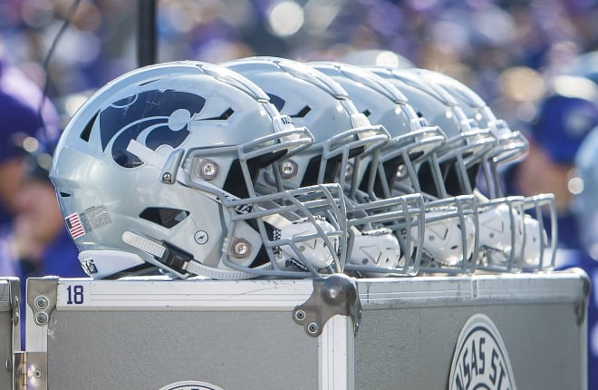 What's different about Kansas State football fans now as opposed to the late 1990s?