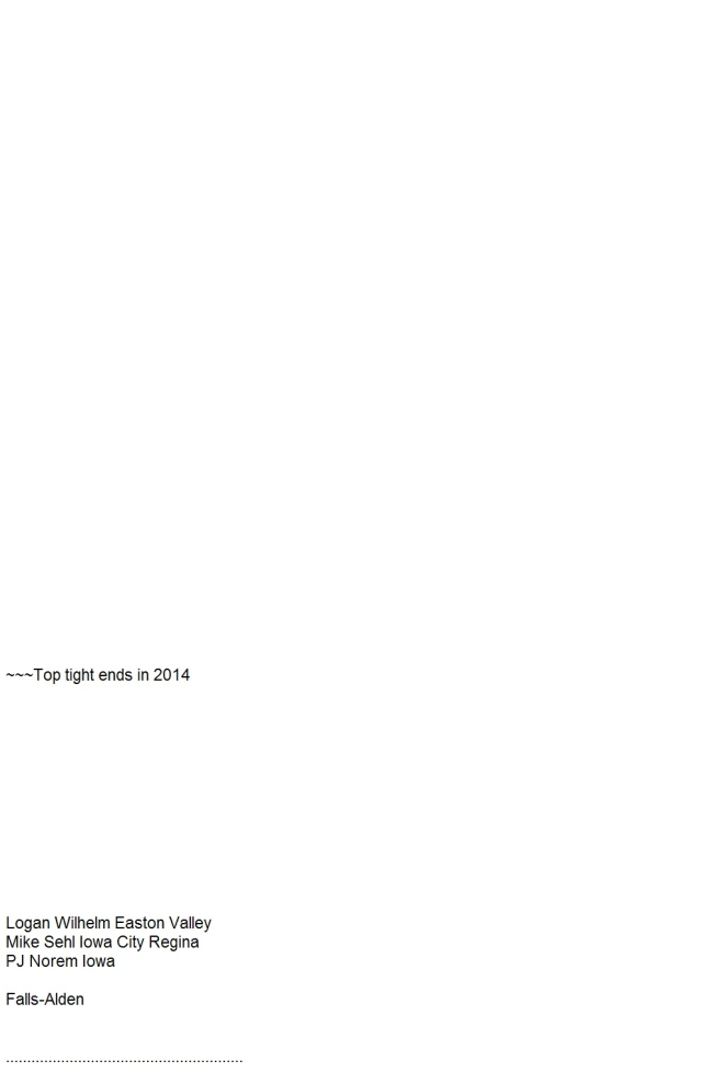 Ln7oqcotlamgmpuuwrmd