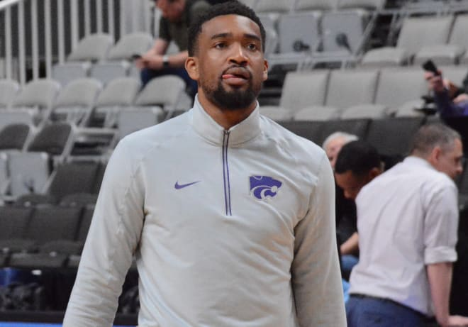 Kansas State will add former Wildcat player Shane Southwell to its coaching staff.