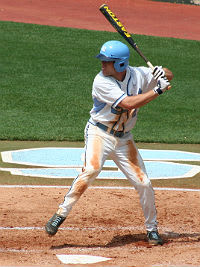 TarHeelIllustrated - No  1 UNC improves to 3-0 with win