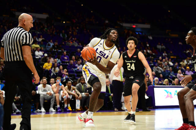 Kentucky vs. LSU - 2/12/19 College Basketball Pick, Odds, and Prediction