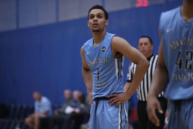 BasketballRecruiting.Rivals.com - Starting Five: Five-star ...