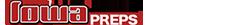 IowaPreps.com