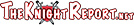 TheKnightReport.net