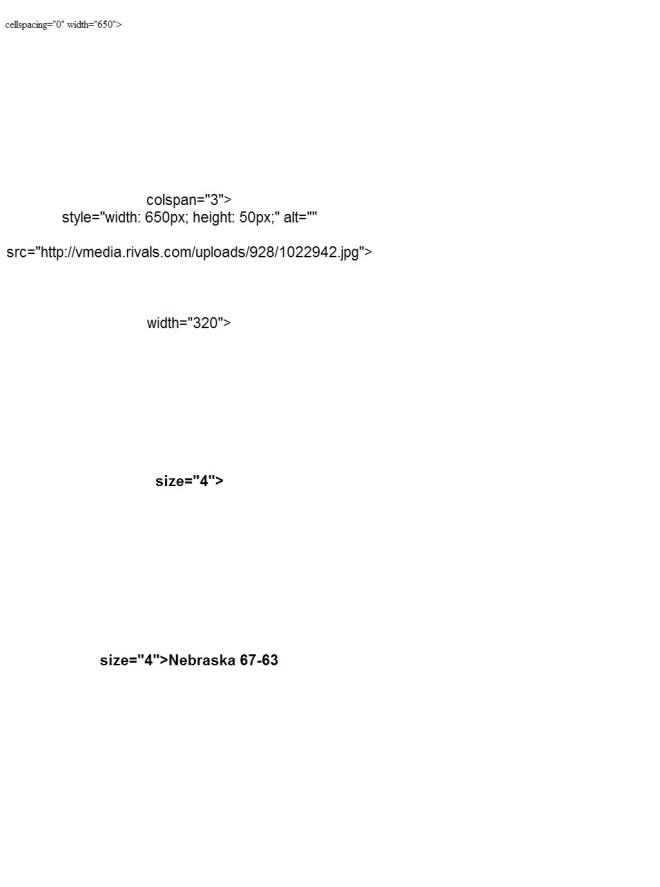 Rreojjsgi9wrhuoc5bpp