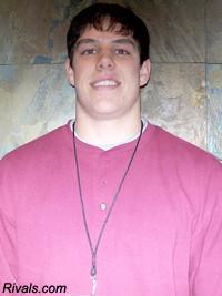 Bryce petty high school