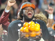 Warchant Com The End Is Near If So Cook Says Farewell