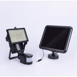 Solar Motion Light 1000 Lumens