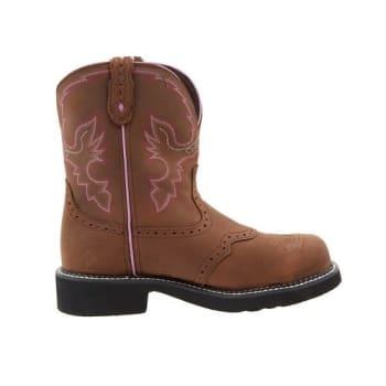 4799c07b674d Women s Boots - Women s Shoes - Shoes - Clothing   Shoes - All ...