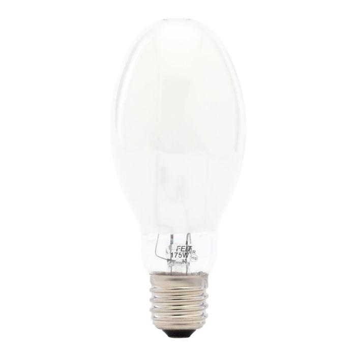 Hid Light Bulbs >> Feit Electric 175 W High Output Light Hid Light Bulb H39kc 175