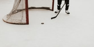 NHL TV & Live Streaming schedule - When and how to watch the NHL
