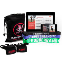 Calisthenics Kit