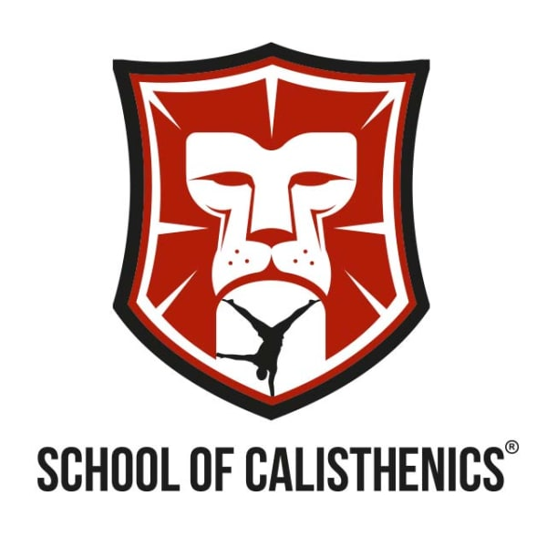 School of Calis. (Nottingham, UK)