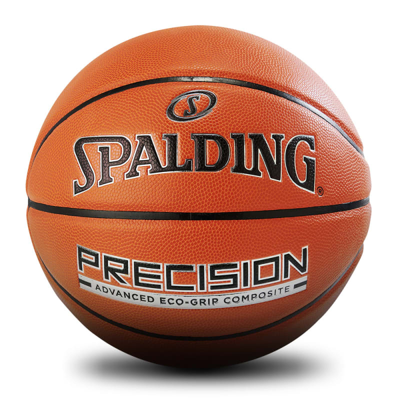 Precision - Indoor Game Basketball