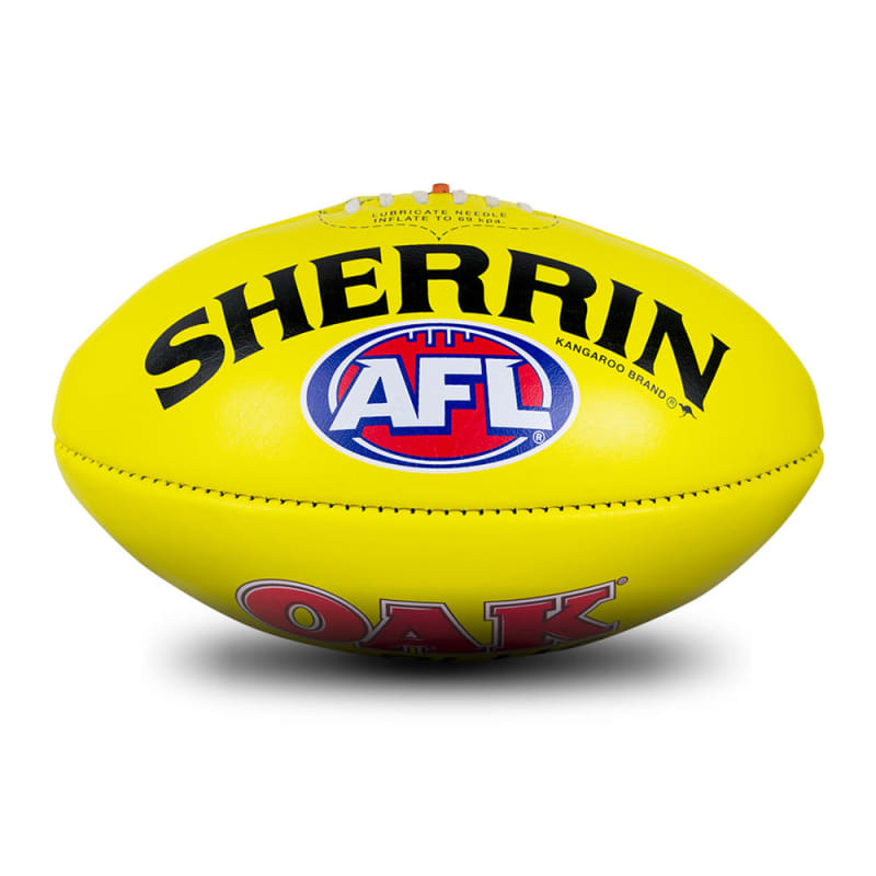 2019 Anzac Ball - Port Adelaide