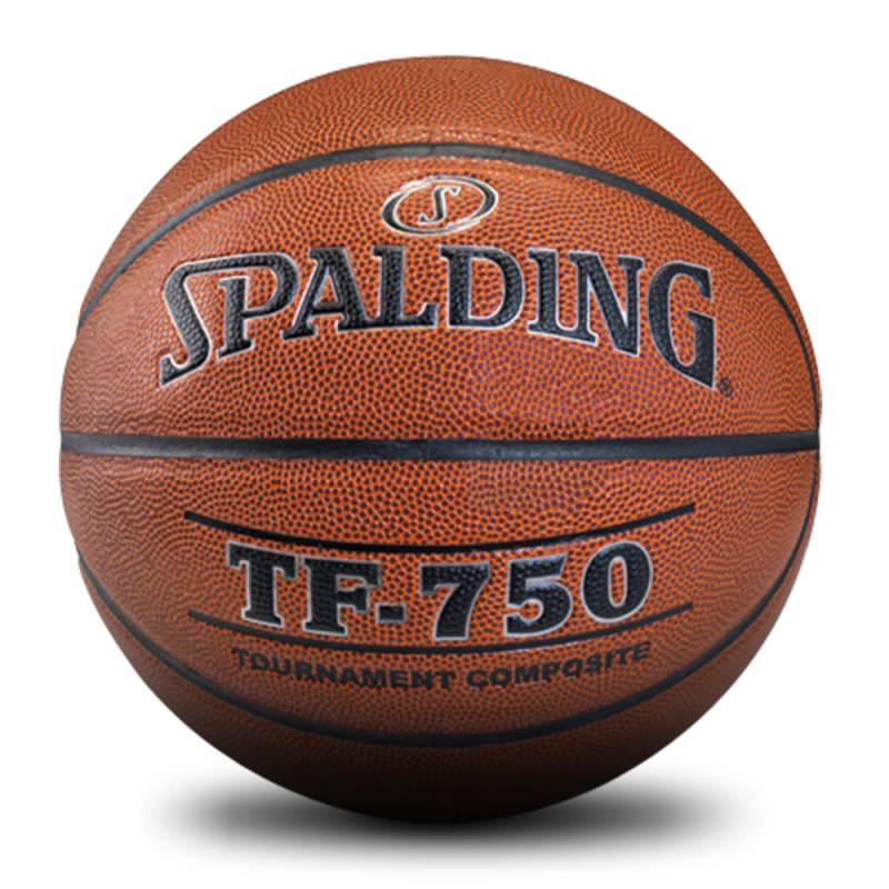 TF-750 Basketball