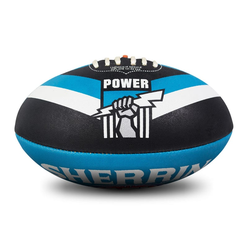 Club Football - Port Adelaide