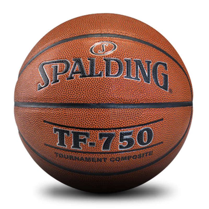 TF-750 Basketball
