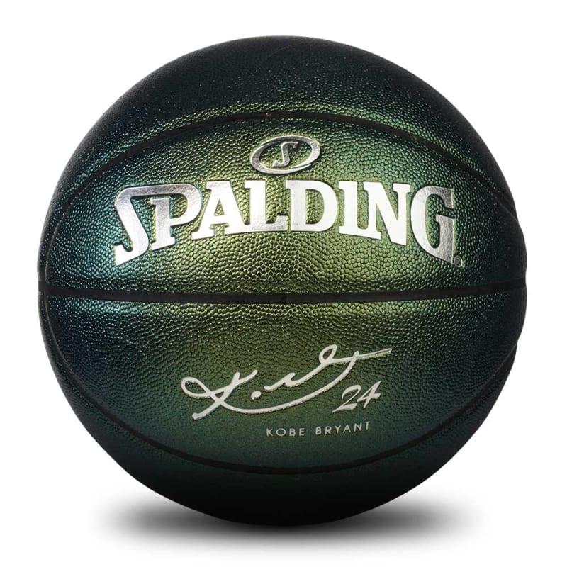 Kobe Bryant - Green