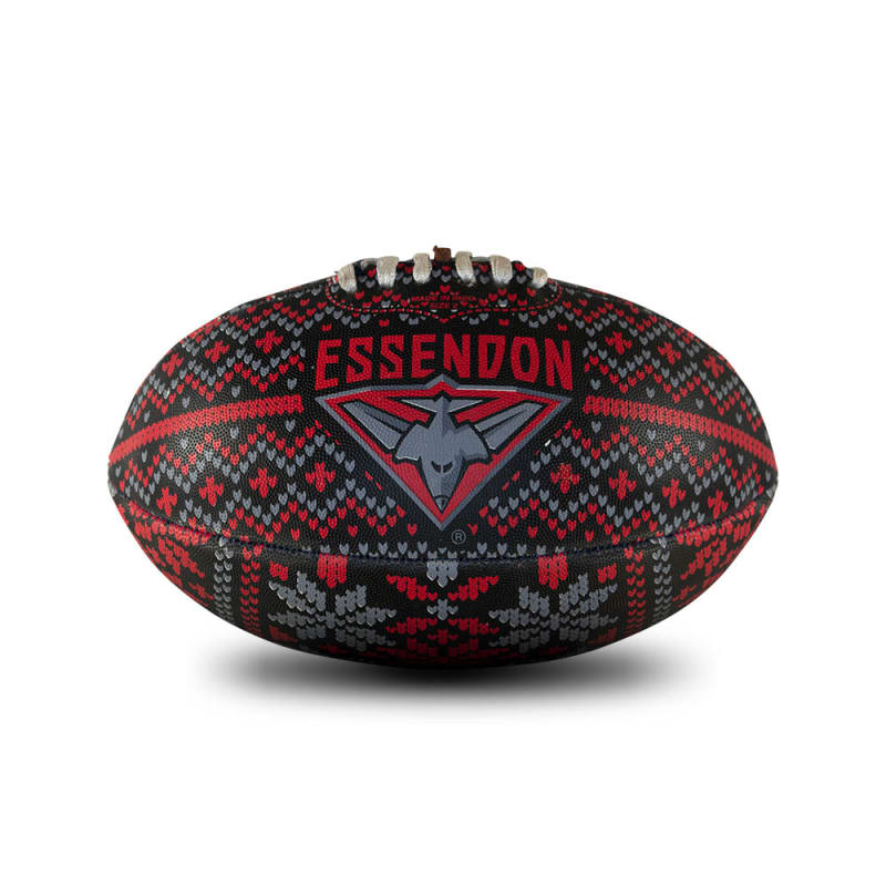 Sweater Ball - Essendon