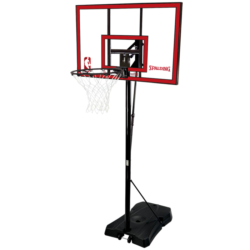 44 Inch Gametime Polycarbonate