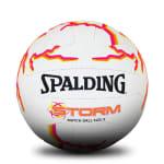Storm Netball