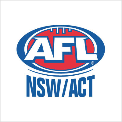 AFl NSW / ACT