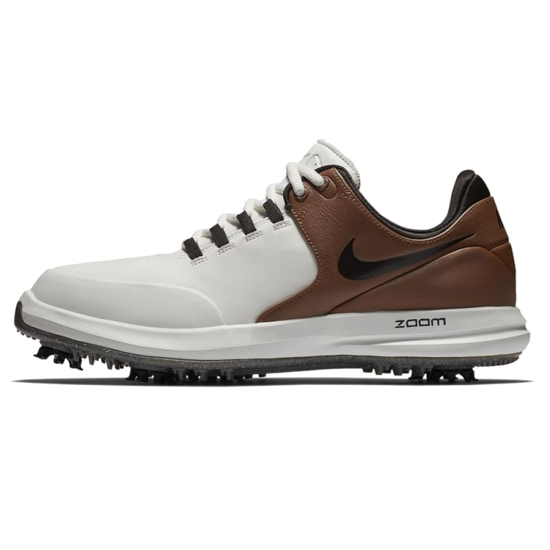 Nike Air Zoom Accurate Golf Shoes - GolfGear.co.uk - GolfGear bf12e1681