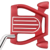 Ram Golf Laser Model 1 Putter with Advanced Perimeter Weighting #