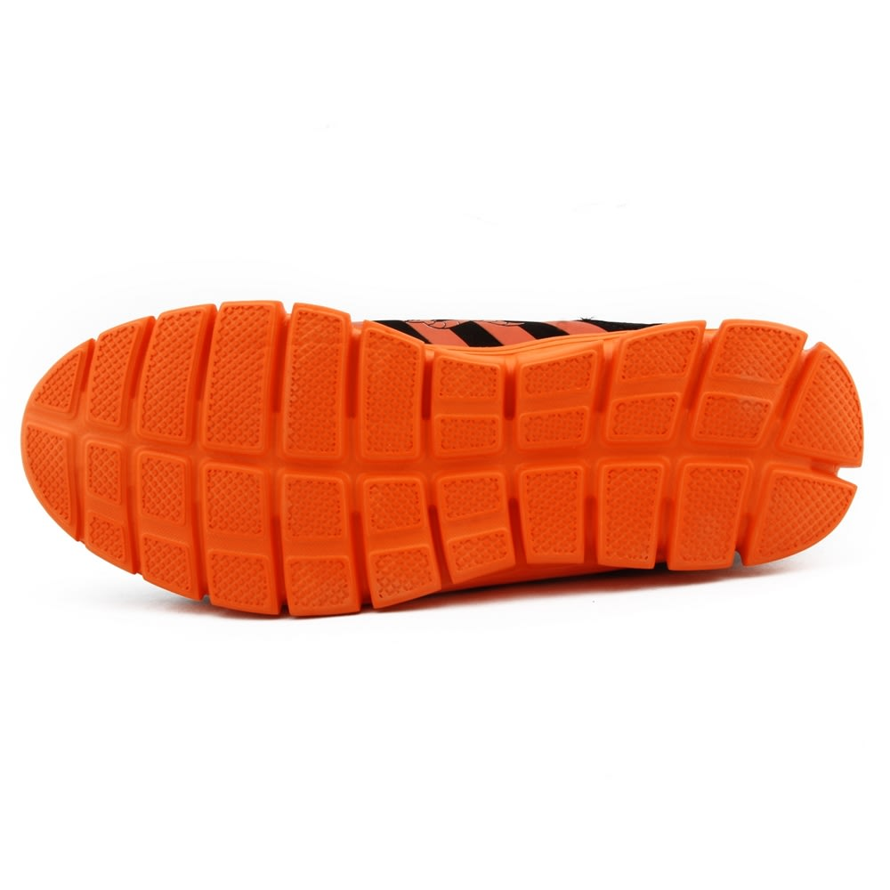 Woodworm CTG Mens Running Shoes