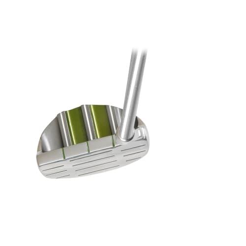 Forgan Series 3 Golf Chipper