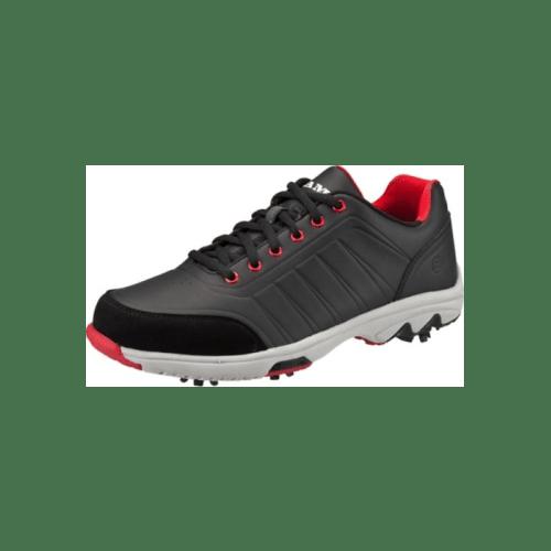 Ram Golf Shoes, Men's