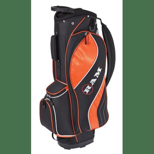 Ram FX2 Cart Golf Bag