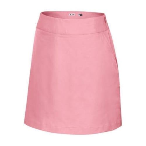 Adidas ClimaCool Stretch Twill Skirt