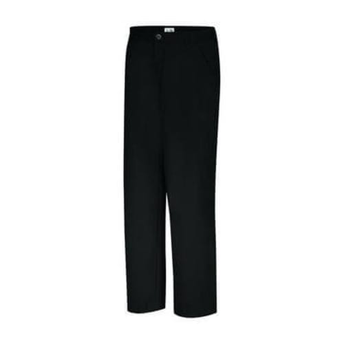Adidas Mens Fall Weight Trousers