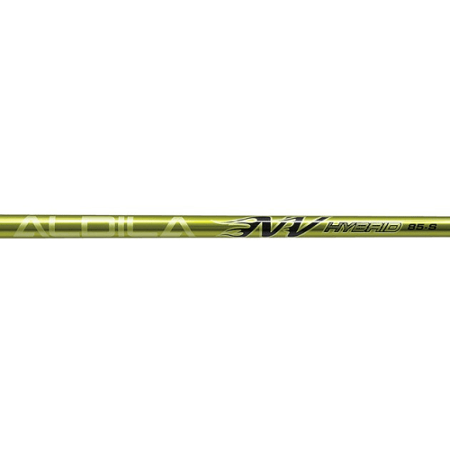 ALDILA NV Graphite Shaft .370 TIP 42