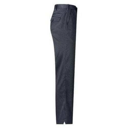 PING Mens Carlito Pinstripe Golf Trousers