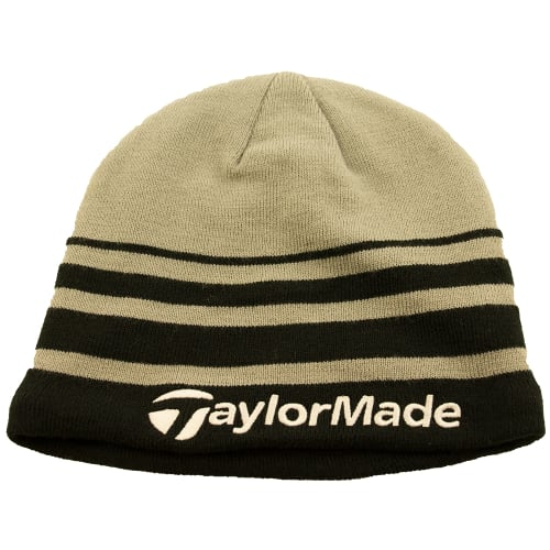 TaylorMade R11 Beanie Hat