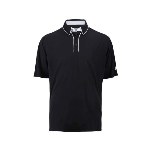 Forgan MXT V2 Golf Polo Shirts