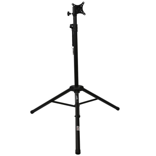 Woodworm Darts Tripod Portable Dartboard Mount Stand