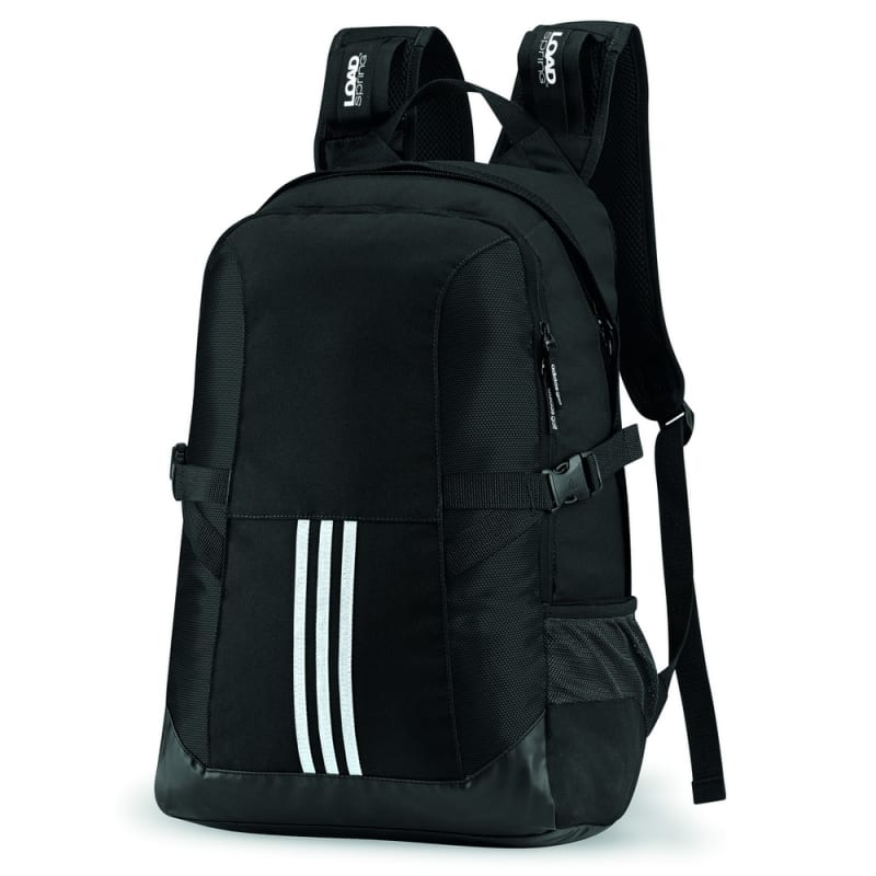 Adidas Organiser Backpack