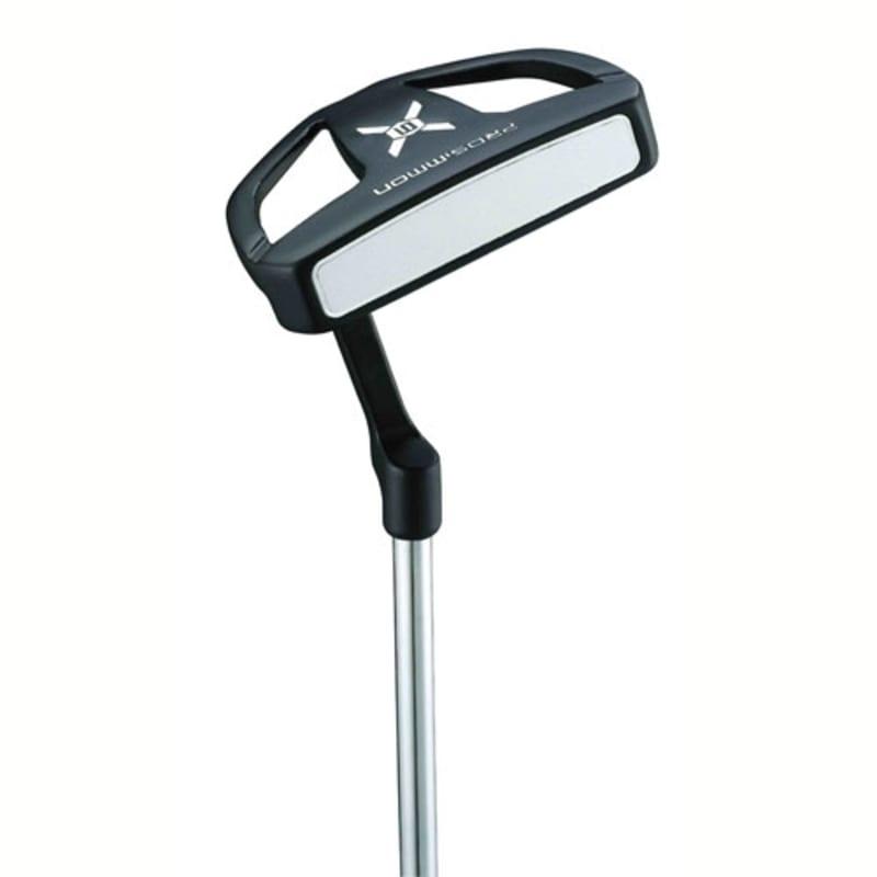 Prosimmon Golf X9 Mens All Graphite Club Set & Bag #4