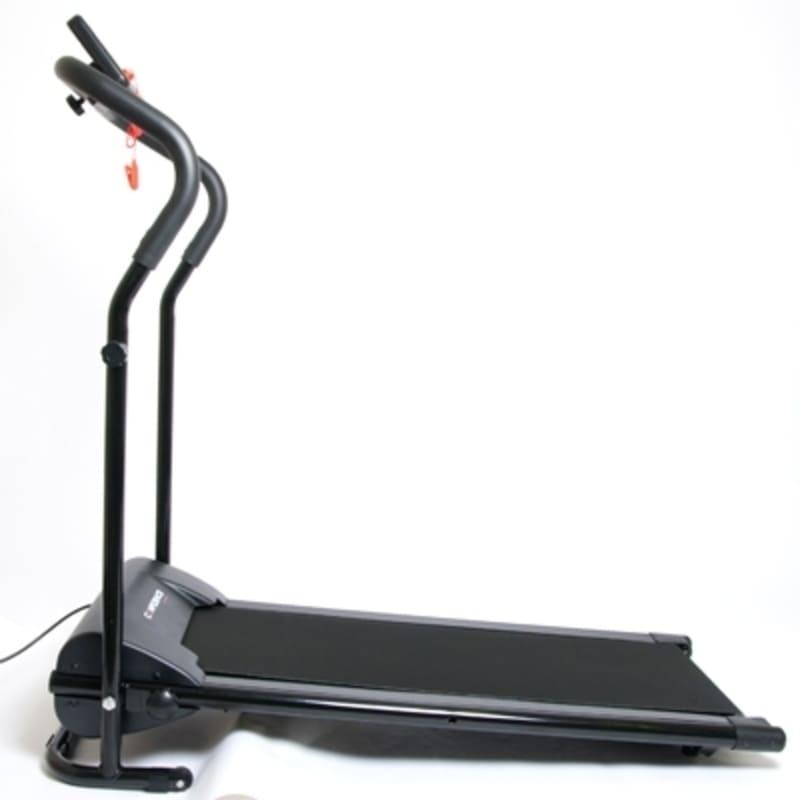 Confidence Power Plus Motorized Electric Treadmill #5