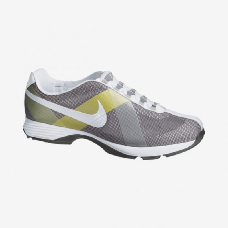 nike lunar summerlite golf shoes