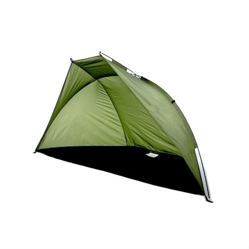 Ultra Outdoor Fishing Shelter with Bag