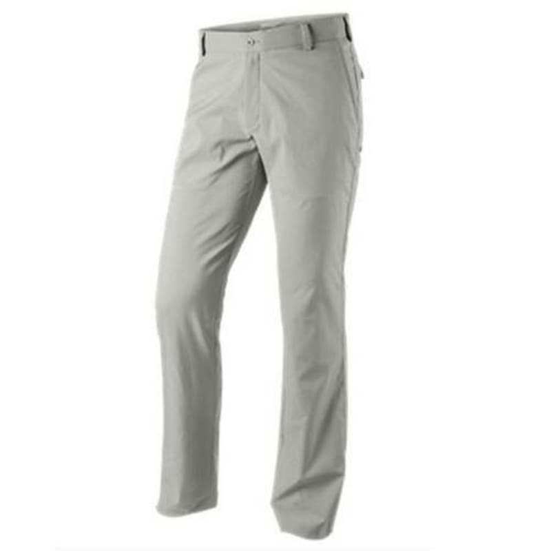 Nike Mens Edge Dri-Fit Golf Trousers