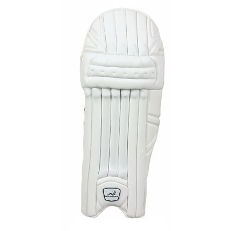 Woodworm Cricket IB Select Premium Batting Pads